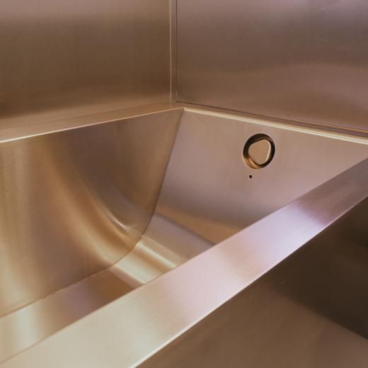Mobile Home Garden Tub Faucet Replace Kitchen Faucet